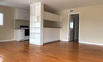 Living Room, 306 Stratford St, 0