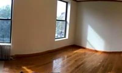 Bedroom, 103 Saratoga Ave, 2
