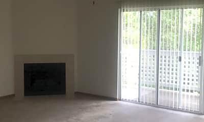 Living Room, 12102 Stonegate Dr, 0