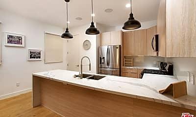 Kitchen, 420 N Stanley Ave, 2