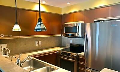 Kitchen, 3545 NE 167th St, 1