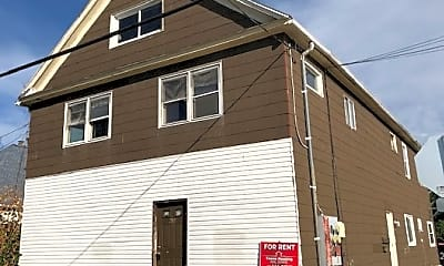 Building, 69 Riverdale Ave, 0