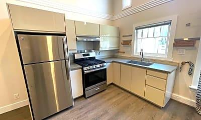 Kitchen, 5687 Miles Ave, 0