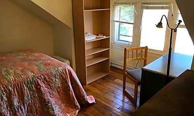 Bedroom, 301 Dryden Rd, 0