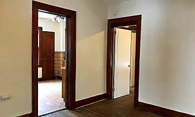 Bedroom, 239 Saratoga Ave, 2
