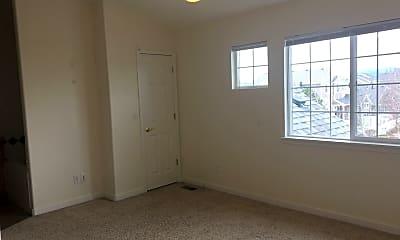 Bedroom, 14247 Pikeminnow Pl, 2