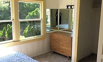 Bedroom, 133 San Fernando Ave, 1