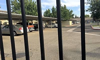 Sierra Heartland Apartments, 2