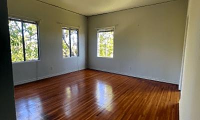 Living Room, 1440 6th St, 1