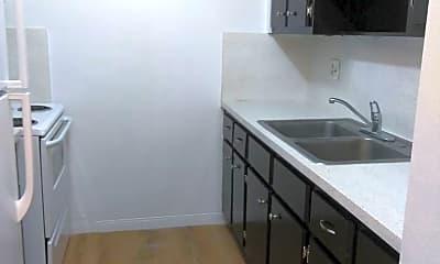Kitchen, 5161 NE 18th Ave, 1
