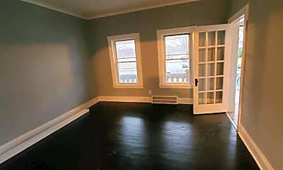 Bedroom, 378 E 156th St, 2