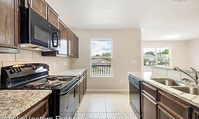 Kitchen, 2200 Creekside Ln, 0