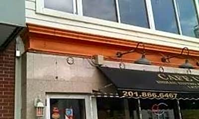 Building, 769 Newark Ave 1, 0