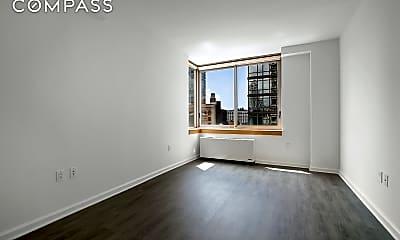 Living Room, 35 W 33rd St 14-D, 0