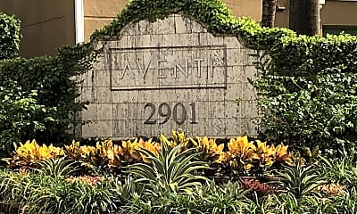Aventi at Aventura- Just List It Realty, 1