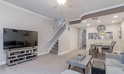 Bedroom, 4910 SW 31st Terrace, 1