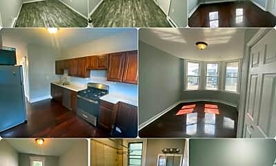 Kitchen, 765 Garfield Ave, 0