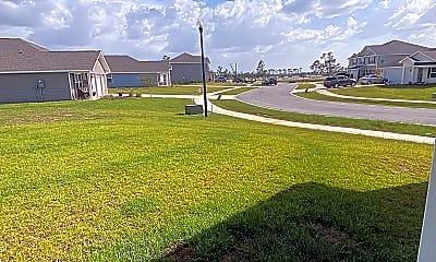 0D47CA38-7D22-4C4A-9B7E-F621EB745D9F.jpeg, 237 Hodges Bayou Plantation Blvd, 2