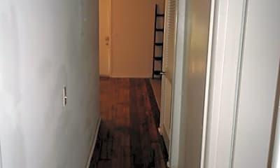 Bathroom, Amalie Meadows Apartment Homes, 2