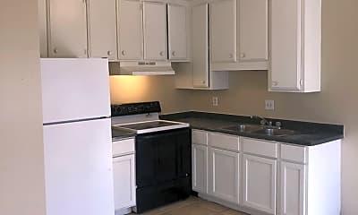 Kitchen, 724 Aster Ln, 0