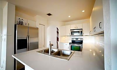 Kitchen, 14256 SW 120th Ct 8-10, 0