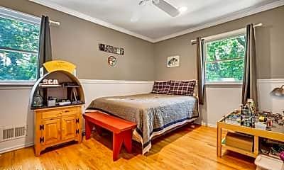 Bedroom, 5 Robin Dr, 2