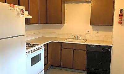 Kitchen, 2927 State Farm Rd, 0