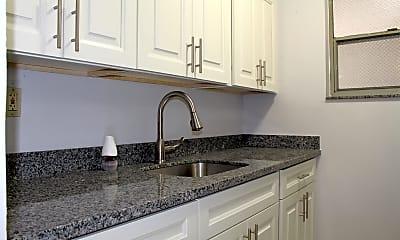 Kitchen, 615 NE 10th St, 1