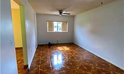 Kitchen, 836 Hibiscus Dr, 2