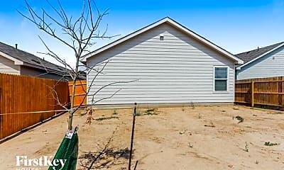 Building, 4546 Meadowland Pl, 2