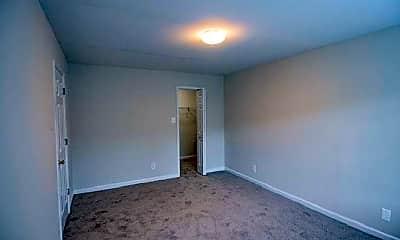 Bedroom, 99 Webster St NE, 1