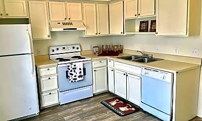 Kitchen, 1499 2320 S, 0
