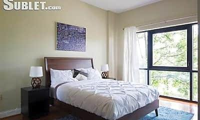 Bedroom, 715 N Church St, 0
