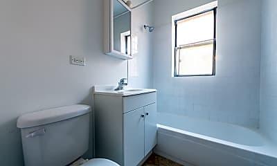 Bathroom, 5040 W Quincy, 2