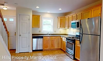 Kitchen, 12 Crestview Dr, 0