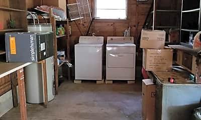 Kitchen, 1458 N Blue Angel Pkwy, 2