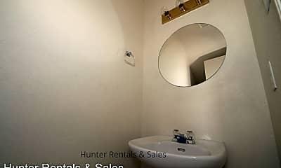 Bathroom, 1710 Spring Rose Cir, 2
