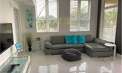 Living Room, 400 N Federal Hwy, 0
