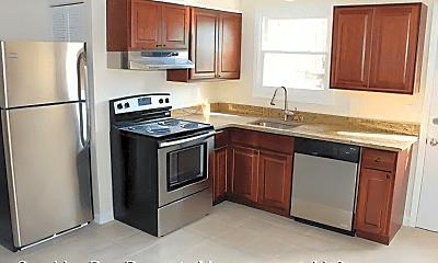 Kitchen, 346 Brown St, 0