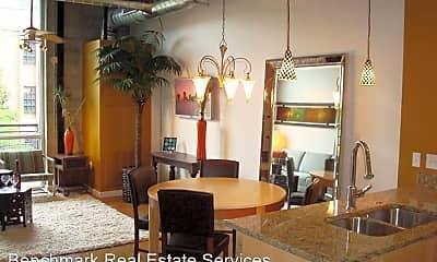 Dining Room, 420 N Adams St, 0