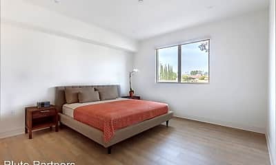 Bedroom, 1157 S. Bundy drive, 0