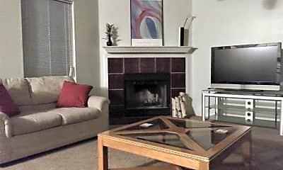 Living Room, 5624 Wynridge Ct, 1