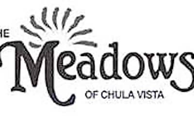 The Meadows, 0