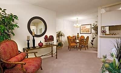 Patterson Place Apartments, 0