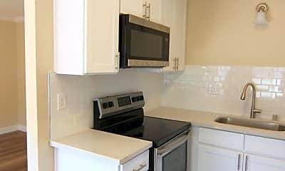 Kitchen, 2769 Agate Dr, 0
