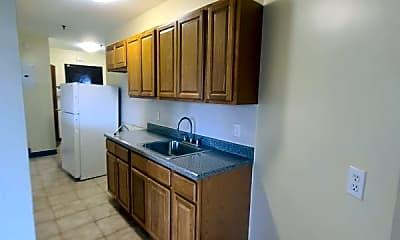 Kitchen, 130 S Broadway, 0