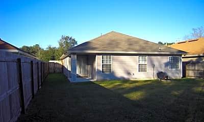 Building, 8324 Vining St, 2