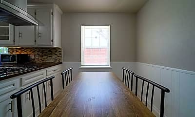 Living Room, Room for Rent -  a 5- min Drive to William P. Hobb, 0