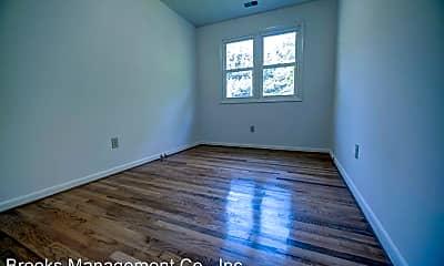 Bedroom, 5720 Pimlico Rd, 1