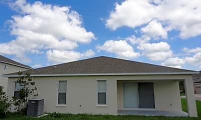 Building, 12521 Jillian Circle, 2